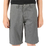 Volcom Frickin Chino Youth Shorts