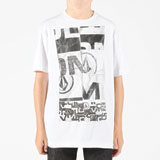 Volcom Chopped Corpo Youth T-Shirt