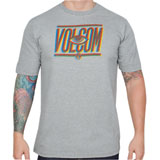 Volcom Crunch Eye Youth T-Shirt