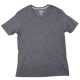 Volcom Mock Twist V-Neck T-Shirt