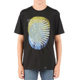 Volcom Whack Around Youth T-Shirt