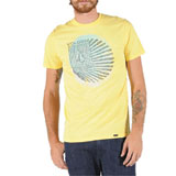 Volcom Whack Around T-Shirt