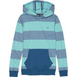 Volcom Drago Youth Hooded Sweatshirt
