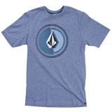 Volcom Overload Youth T-Shirt