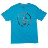 Volcom Parillo Stone Youth T-Shirt