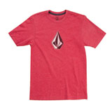 Volcom Say When Youth T-Shirt