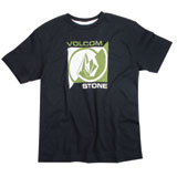 Volcom Splitsies T-Shirt