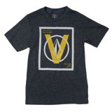 Volcom V Entry Youth T-Shirt