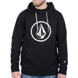 Volcom Stone Hooded Sweatshirt