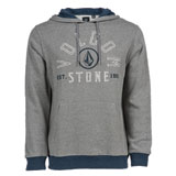 Volcom Taboose Hooded Sweatshirt