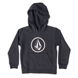 Volcom Stone Youth Hooded Sweatshirt