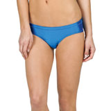 Volcom Radiate Love Ladies Cheeky Bikini Bottom