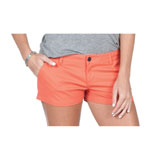 Volcom Frochickie 2.5 Ladies Shorts