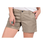 Volcom Frochickie 5 Ladies Shorts