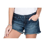 Volcom Women's Stoned Shorts