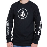 Volcom Stone Stoke Long Sleeve T-Shirt