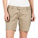 "Volcom Frochickie 7"" Ladies Shorts"