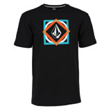 Volcom Khoi Stone Youth T-Shirt