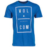 Volcom Saturday T-Shirt