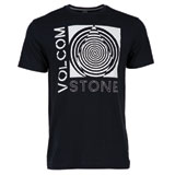 Volcom Sinner Youth T-Shirt