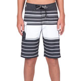 Volcom Lido Liner Mod Youth Board Shorts