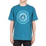Volcom Blurred Youth T-Shirt