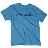Volcom New Style Youth T-Shirt