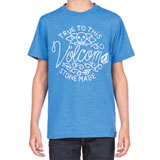 Volcom Pedal Forward Youth T-Shirt