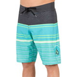 Volcom Lido Liney Mod Board Shorts
