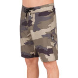 Volcom Lido Solid Board Shorts