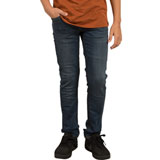 Volcom Youth Solver Tapered Jeans