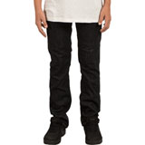 Volcom Youth Vorta Denim Jeans