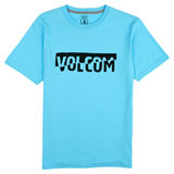 Volcom Youth Fracture T-Shirt