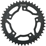 Vortex 520 Conversion Rear Steel Sprocket