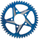 Vortex CAT5 Aluminum 520 Rear Sprocket