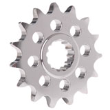 Vortex 428 Steel Front Sprocket