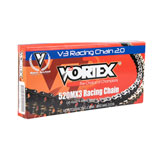Vortex 520 MX3 Chain