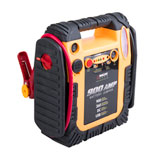 Wagan 900 AMP Battery Jumper