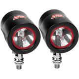 WARN® WXT200 HID Spot Beam Lights