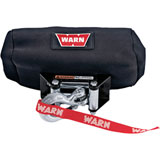 WARN® Neoprene Winch Cover