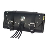 Willie & Max American Classic Tool Pouch
