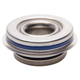 Winderosa Mechanical Water Pump Seal