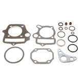 Winderosa Top End Gasket Set