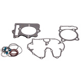 Wiseco Big Bore Replacement Gasket Kit
