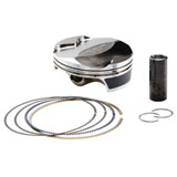 Wiseco Racer's Choice Piston Kit