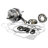 Wiseco Bottom End Rebuild Kit