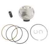 Wiseco Racer's Elite Piston Kit