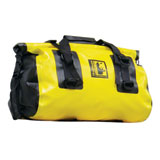 Wolfman Expedition Dry Duffel Bag Yellow