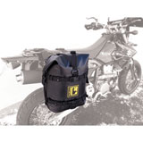 Wolfman Expedition Dry Saddle Bags