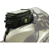 Motorcycle Parts Tank Bags